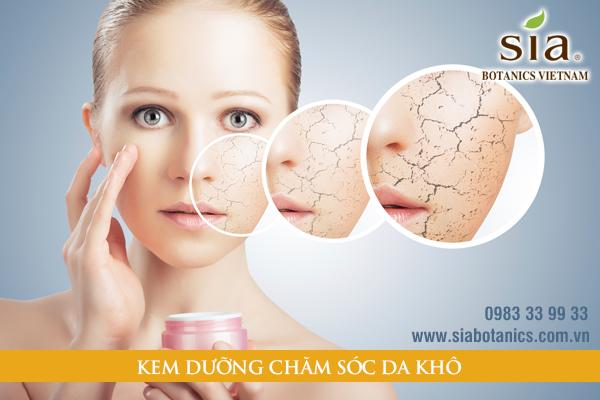 kem-duong-cham-soc-da-kho